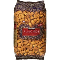 Kirkland Signature Almonds