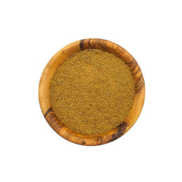 Southern Style Spices Extra Fancy Ground Cumin