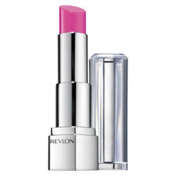 Revlon Ultra HD Lipstick Poinsettia