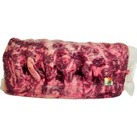 Whole Boneless Ribeye, USDA Prime Beef