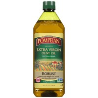 Pompeian Robust Imported Extra Virgin Olive Oil