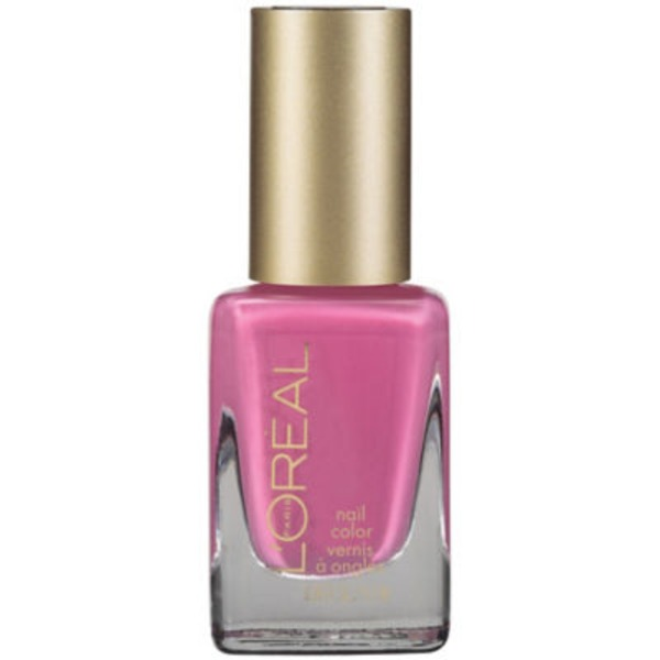 Colour Riche Nail Pink Me Up! 280 Nail Color