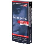 Bump Patrol Maximum Strength Aftershave Treatment, 2 oz