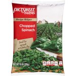 Pictsweet Farms Recipe Helper Chopped Spinach, 10 oz