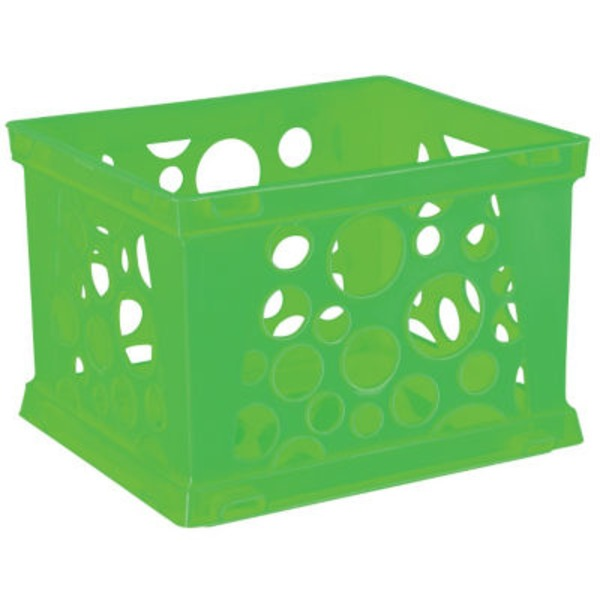 Storex Mini Crate