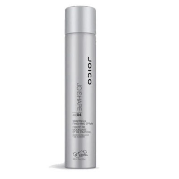 Joico Joishape Aerosol Hair Spray