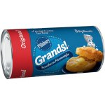Pillsbury Original Homestyle Grands!, 16.3 oz