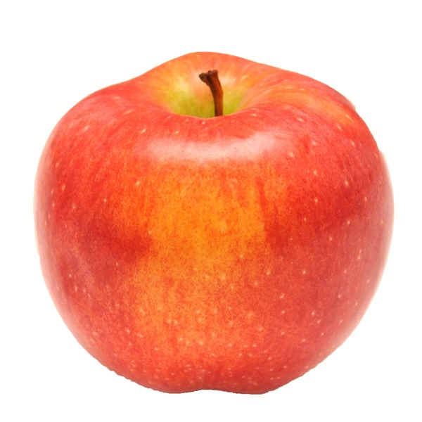 Organic Jonagold Apples