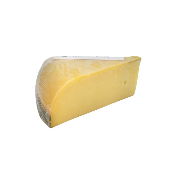 Artikaas Spring Cheese