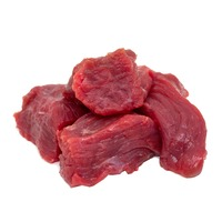 Premium Boneless Beef For Stew