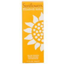 Sunflowers 1.7oz Women