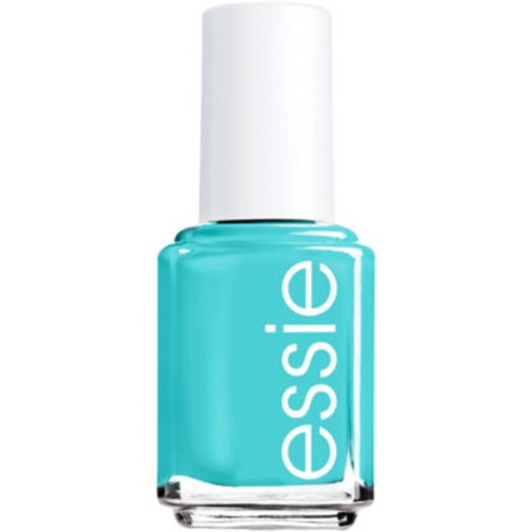Essie® 747 In the Cab-ana Nail Color