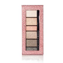 Physicians Formula Shimmer Strips Custom Eye Enhancing Extreme Shimmer Shadow & Liner - Nude Eyes