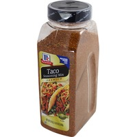 McCormick Premium Taco Seasoning Mix