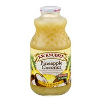 R.W. Natural Juice Pineapple Coconut
