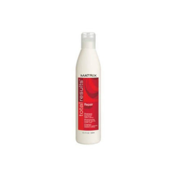 Matrix Total Results Repair Shampoo