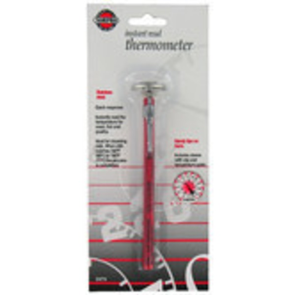 Norpro Insta Read Thermometer