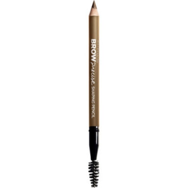 Eye Studio® Brow Precise 250 Blonde Shaping Pencil