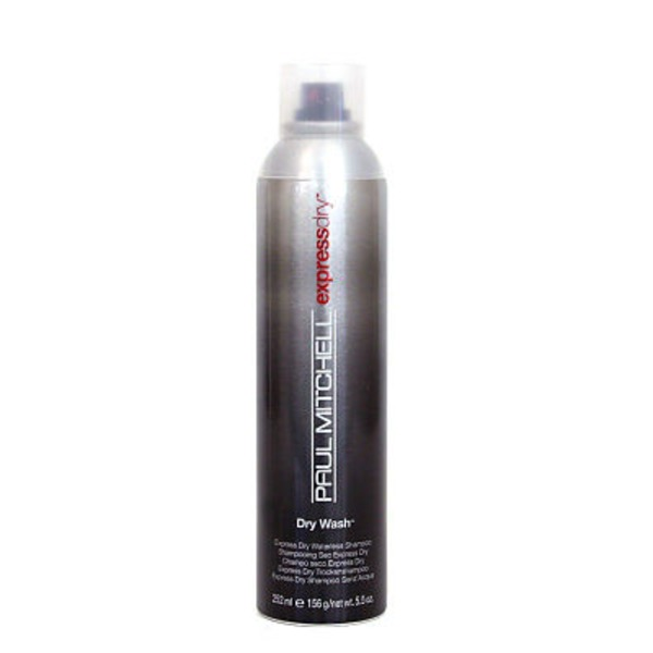 Paul Mitchell Express Dry Wash Shampoo