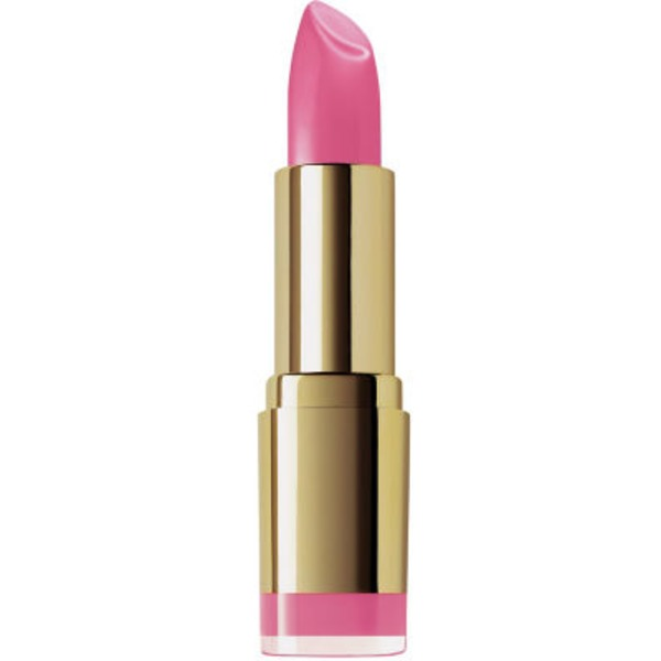 Milani Color Statement Lipstick Matte Blissful