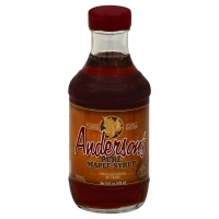 Anderson Pure Maple Syrup