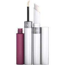 COVERGIRL Outlast Lip Color, Plum Berry