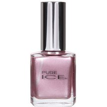 Pure Ice Nail Polish, 794 Outrageous, 0.5 fl oz
