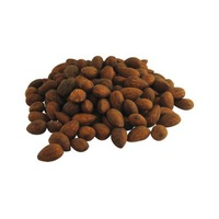 SunRidge Farms Roasted Tamari Almonds