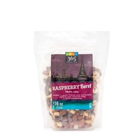 365 Raspberry Beret Trail Mix