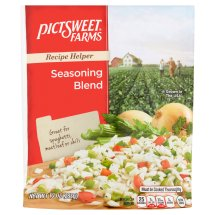Pictsweet Farms Recipe Helper Seasoning Blend, 10 oz