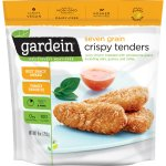 Gardein™ Seven Grain Crispy Tenders 9 oz. Bag