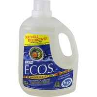 Ecos Laundry Detergent 2X Ultra Magnolia & Lily HE