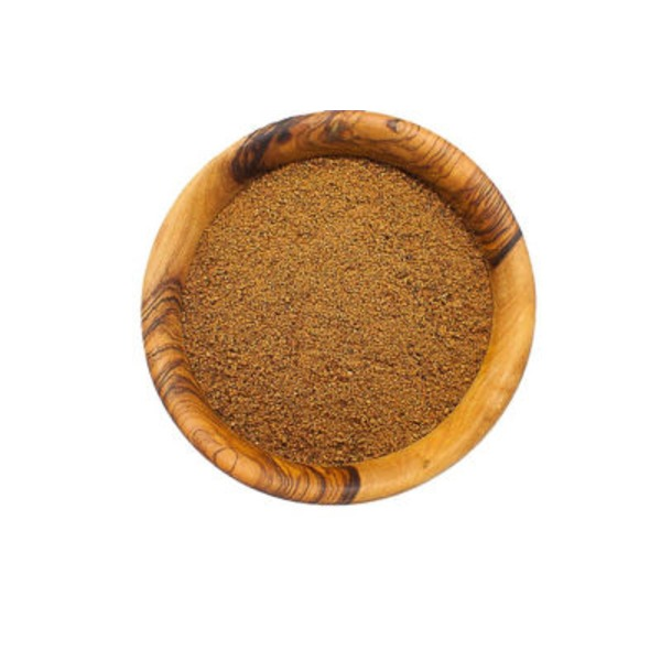Southern Style Spices Ground Nutmeg
