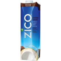 Zico Coconut Water, Chocolate Flavored