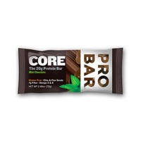 Probar Mint Chocolate Protein Bars