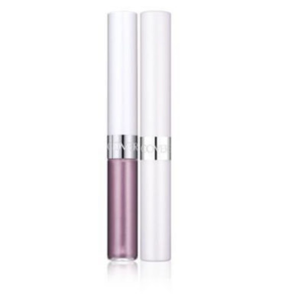 CoverGirl Outlast COVERGIRL Outlast All-Day Moisturizing Lip Color, Berry Delicious .13 oz (4.2 g) Female Cosmetics