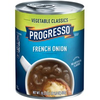 Progresso Vegetable Classics French Onion Soup