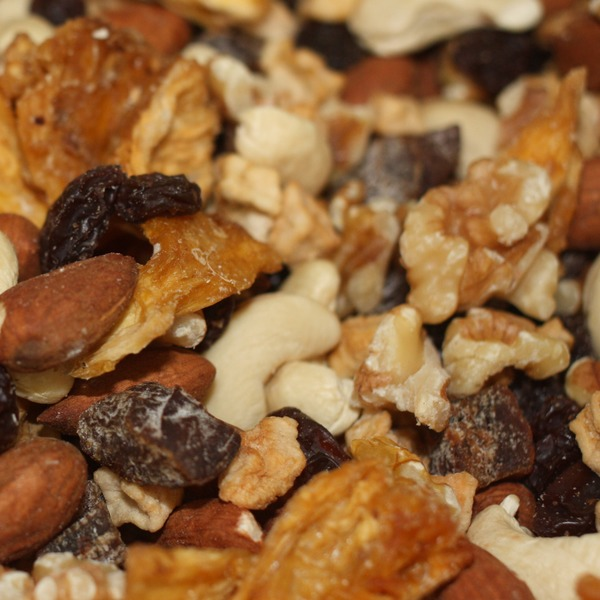 SunRidge Farms Trail Mix