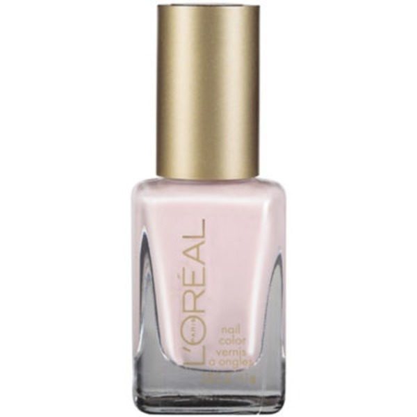 Colour Riche Nail How Romantic 240 Nail Color