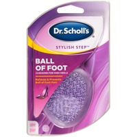 Dr. Scholl's High Heel Ball of Foot Cushion