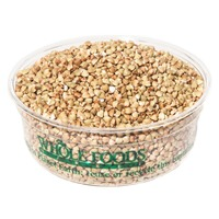 Julian's Recipe Organic Buckwheat Groats