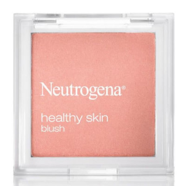 Neutrogena Healthy Skin Blush 30 Flushed