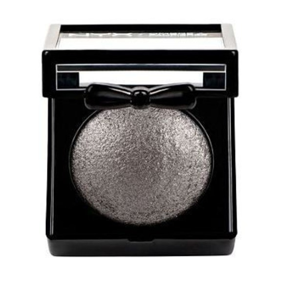 NYX Baked Eye Shadow - Graffiti BSH17