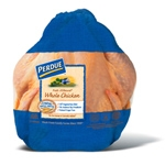 Perdue Whole Broiler Chicken