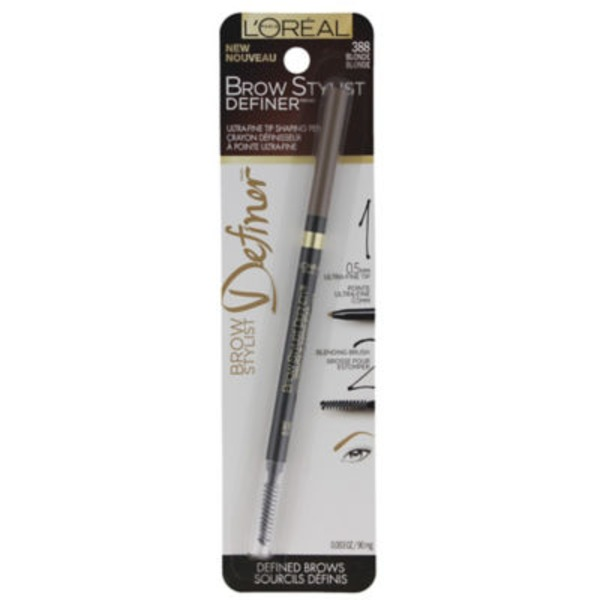 Brow Stylist 388 Blonde Definer