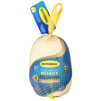 Butterball Boneless Breast Meat Turkey Breast Roast