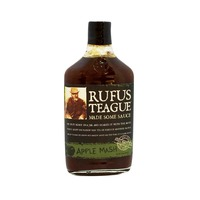 Rufus Teague Apple Mash Sauce