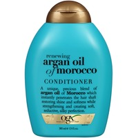 Ogx Renewing + Argan Oil of Morocco Conditioner