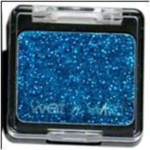 Wet n' Wild Coloricon Eyeshadow 357B Distortion