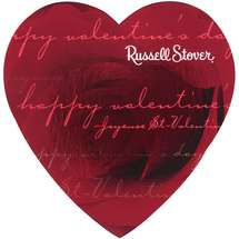 Russell Stover Happy Valentine Assorted Chocolates